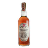 Glen Grant 21 Years Old Gordon & MacPhail